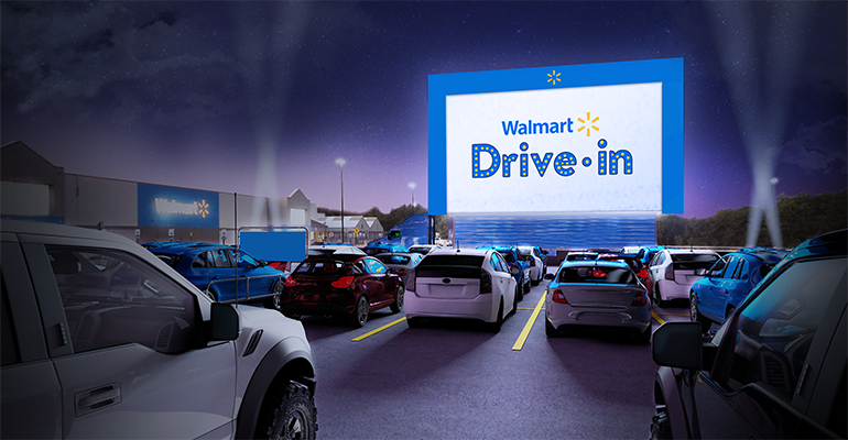 walmart-drive-in-movie-theater-graphic.png