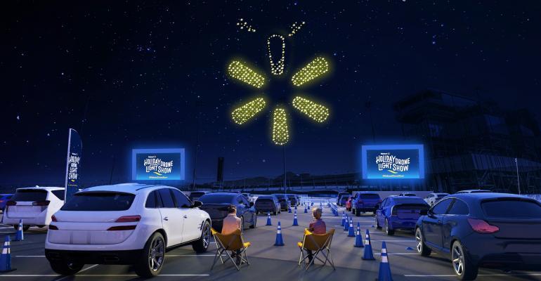 walmart-holiday-drone-light-show-image-1.jpg