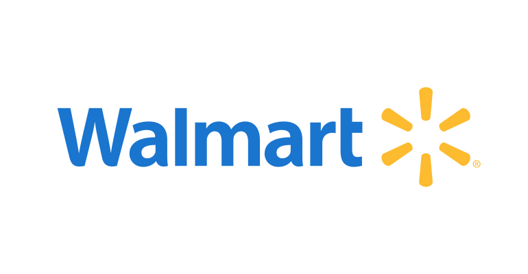 Walmart adjusts online pricing strategy | Supermarket News