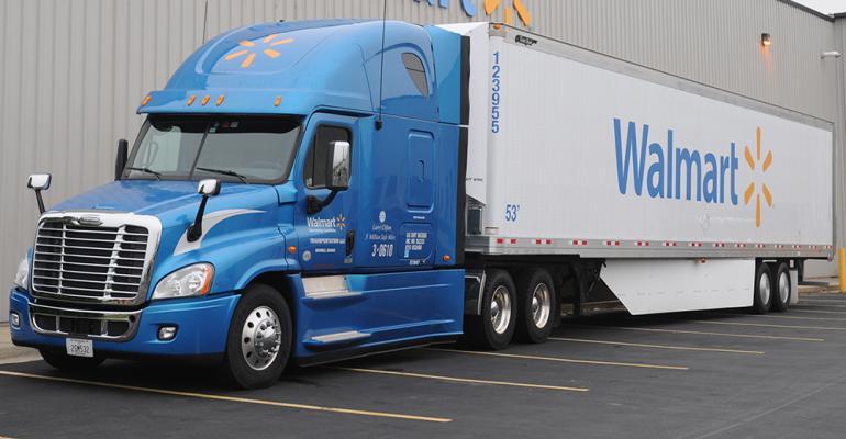 walmart-truck.jpg