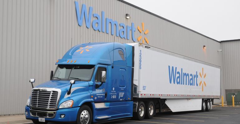 walmart-truck_zero emissions.jpg