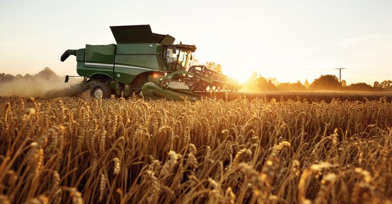 wheatharvesting.png