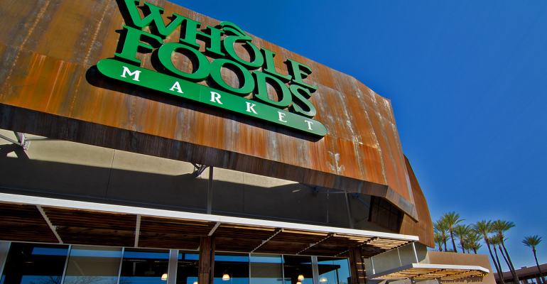 whole-foods-amazon-prime-online-delivery-promo[1].png