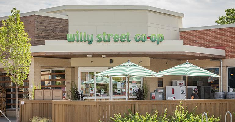 willy-street-storefront-promo.jpg