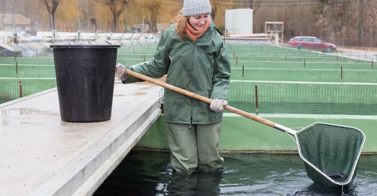 women-aquaculture-getty-promo.jpg