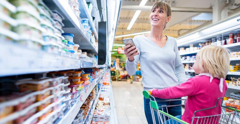 women-child-supermarket-shopping.jpg