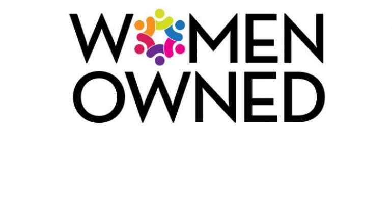 womenowned.jpg