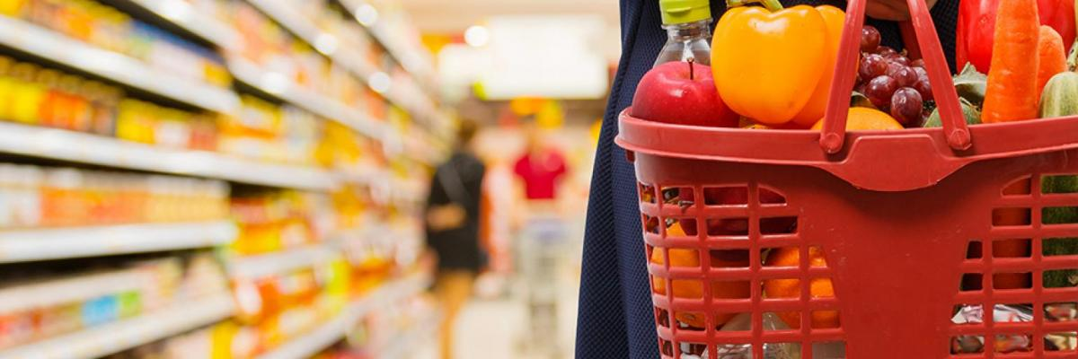 New Approaches to Key Retail Categories