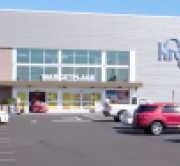 Portland, Ore , grocery workers authorize strike