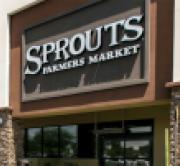 Sprouts to End Insurance for Some Workers | Supermarket News