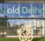 Ahold_Delhaize_corporate_banner-HQ.png