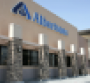 Albertsons_Companies-storefront.png