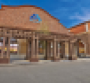 Albertsons_San_Marcos_store_2019.png