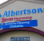 Albertsons_Sav-On_pharmacy_sign3_0[1].png