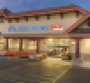 Albertsons_Sav-on_pharmacy_store[1].png