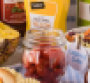 Albertsons_Signature_Select_brand_update_May_2019.png