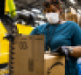 Amazon warehouse worker-Bessemer AL.png
