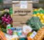 Amazon-Prime_20Now-Whole_20Foods_20Market_0[2].png