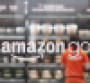 Amazon_Go_logo_store_background.png