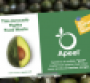 Apeel avocado-Kroger sign - Copy.png