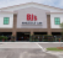 BJs_Wholesale_Club-Clearwater_FL_0.png