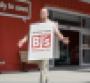 BJs_ad_campaign_Frank_4a.png