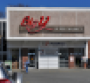 Big_Y_Foods_store_Adams_MA1.png