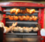Bird_in_the_Hand_rotisserie_Whole_Foods_West_Palm_Beach-promo.png