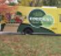 CobornsDelivers truck - Copy (2).PNG