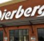 Dierbergs_store_banner_closeup.png