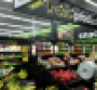 Dollar_General_produce_department.png