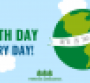 FBA_Earth_Day_1540x800.png