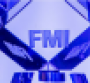 FMI_awards_luncheon.png