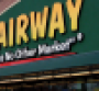 Fairway Market-store sign.png