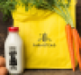 Farmstead_online_grocer_bag.png