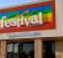 Festival_Foods_storefront-banner.png
