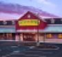 Fresh Thyme Farmers Market store.png