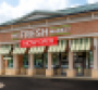 Fresh_Market_store_Charlotte_NC.png