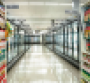 Frozen_food_aisle_Giant_Landover_store.png