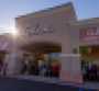 Gelsons_Rancho_Mirage_CA.png