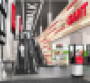 Giant Riverwalk store-Philadelphia-lobby-rendering.png