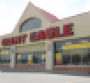 Giant_Eagle_supermarket_exterior.png