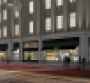 Giant_Heirloom_Market-Philadelphia-Fashion_District-rendering.png