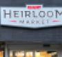 Giant_Heirloom_Market_Graduate_Hospital_area_Philadelphia.png