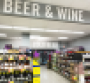 Giant_Landover_beer&wine_section2.png