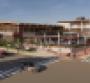 HEB_rebuilt_Austin_store_South_Congress_rendering.png