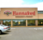 Hannaford Supermarket Eliminates HFCs; Whole Foods to Follow