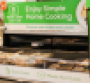 Home_Chef_meal_kits-Kroger_store.png