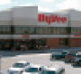 Hy-Vee-food_pharmacy_store.png