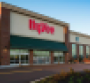 Hy-Vee_exterior1.png